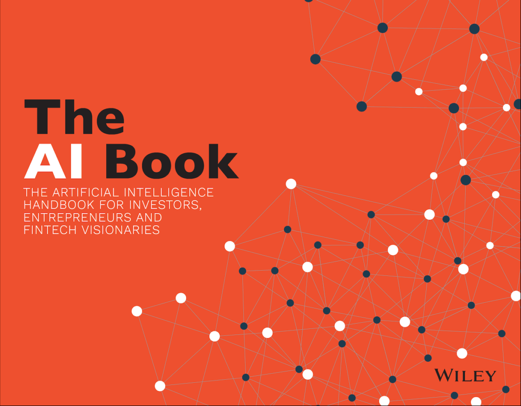 Local Author Book For Artificial Intelligence